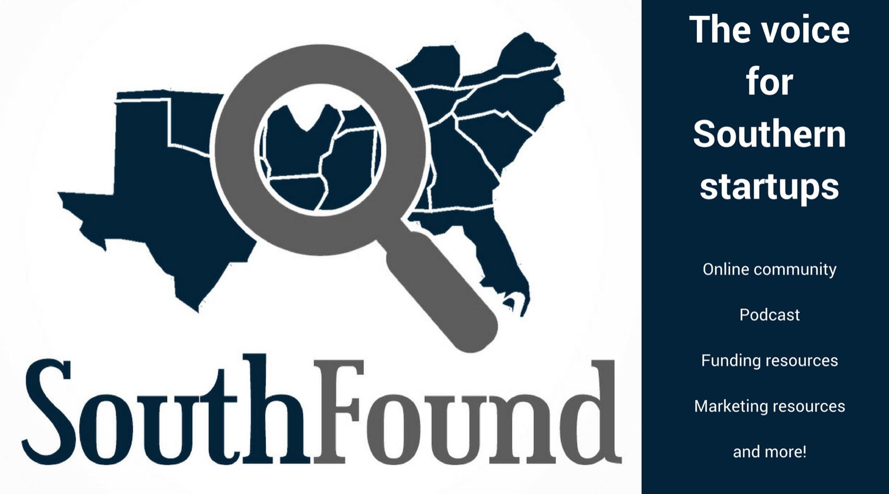 southfound-logo