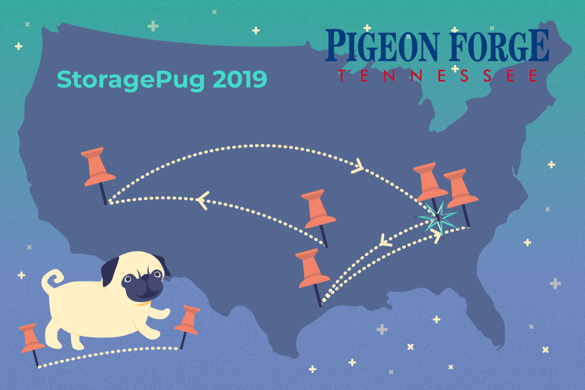 storagepug-attend-tnssa-pigeon-forge-self-storage