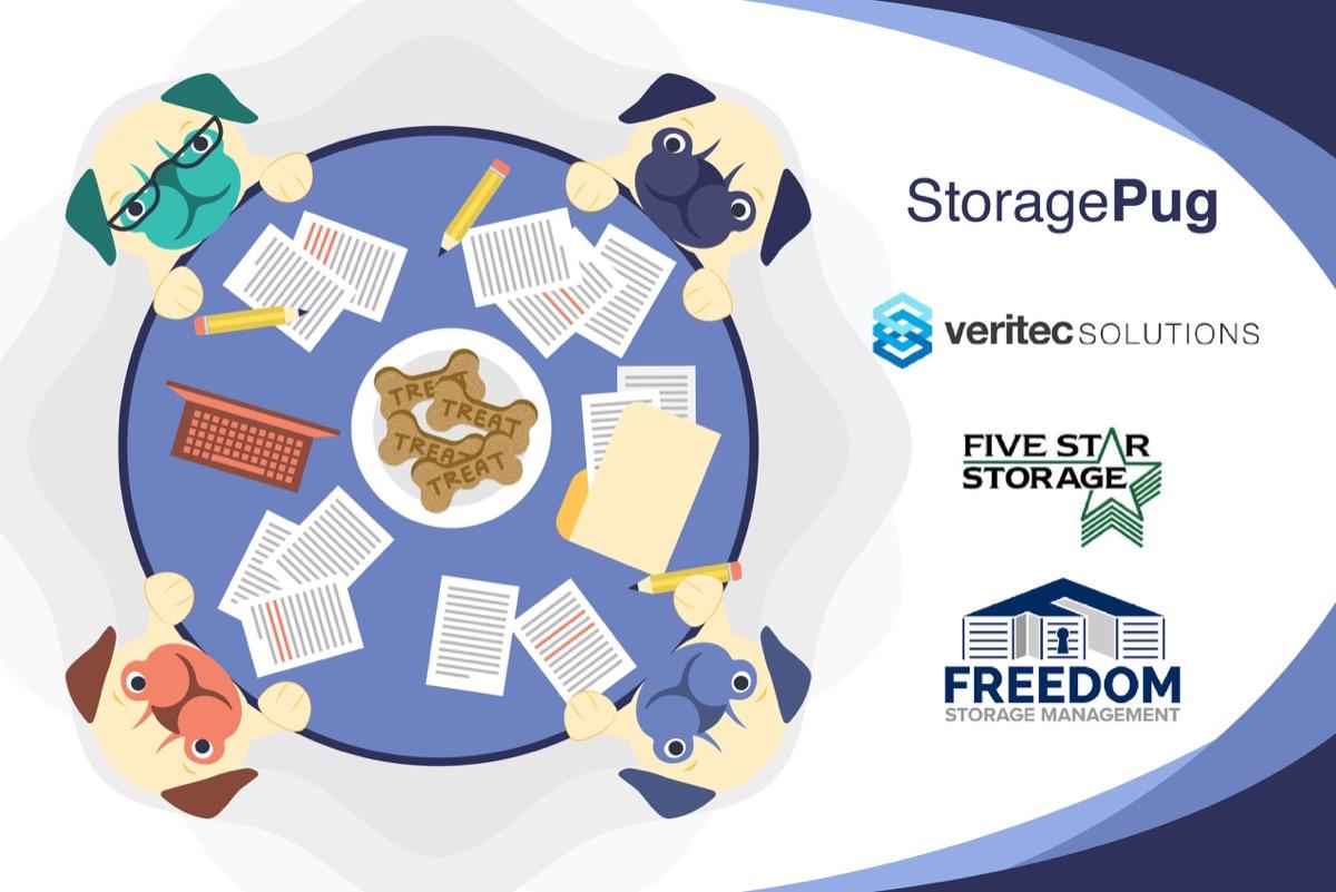storagepug-self-storage-panel-ssa-value-based-pricing