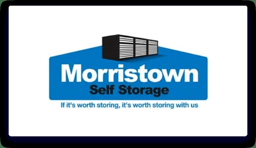 Morristown Self Storage