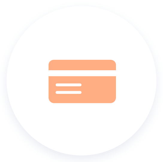 StoragePug Payment Portal Icon