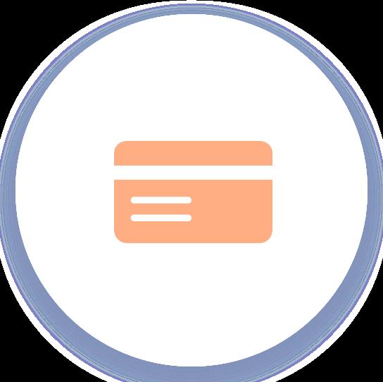 StoragePug Payment Portal Icon