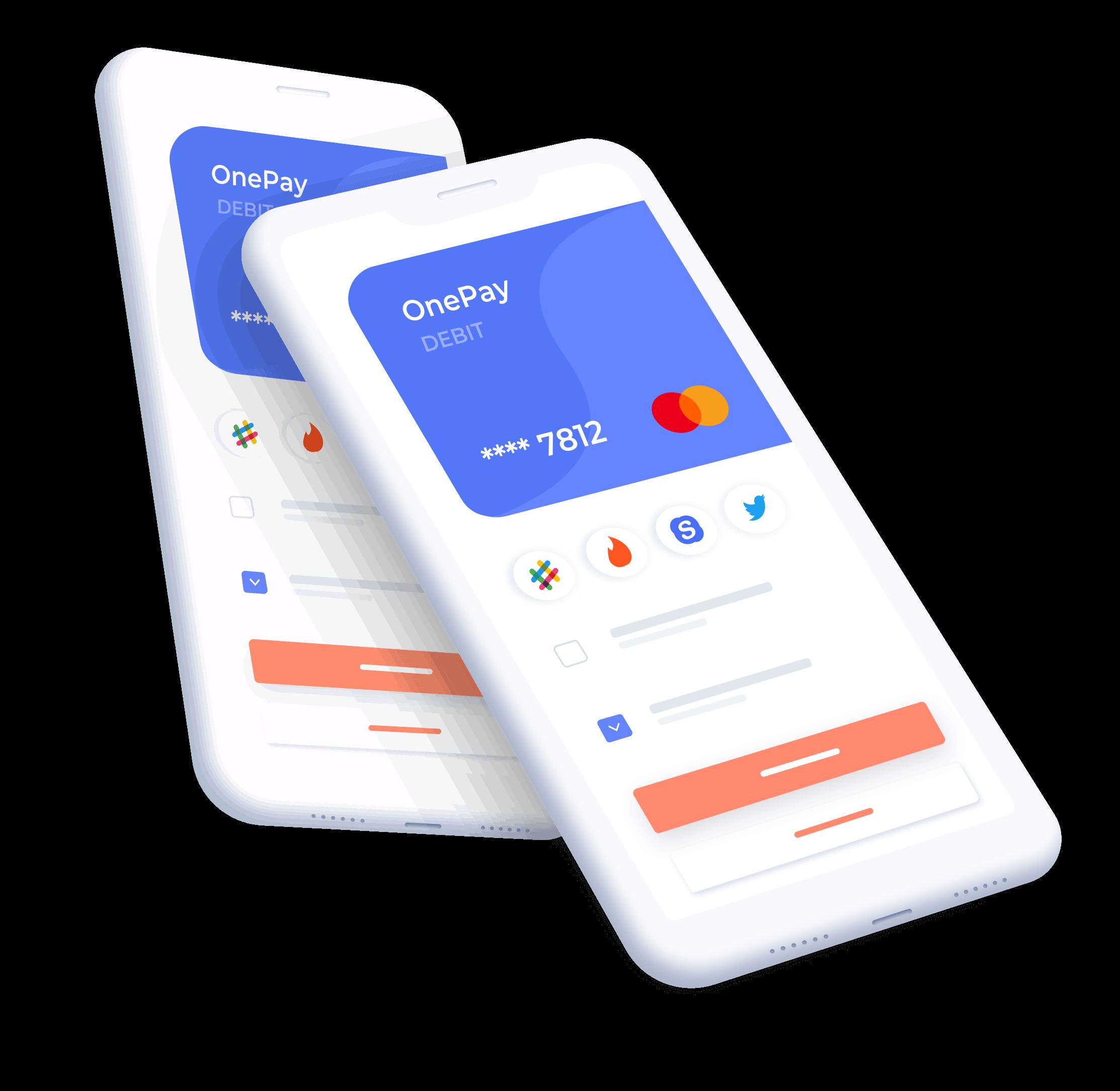 StoragePug Self Storage Mobile Payment Portal
