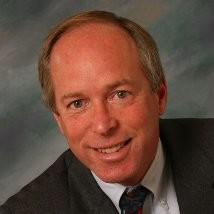Warren Lieberman